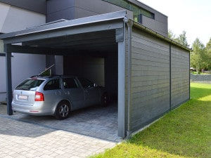 referenzen_03_carport_01_qf-300x225