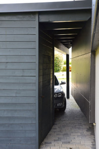 referenzen_03_carport_03_hf-200x300