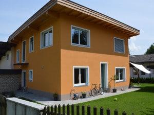 referenzen_05_wohnhaus_02_qf-300x225