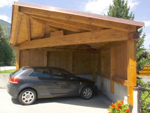 referenzen_08_carport_02_qf-300x225