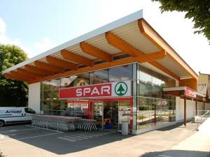 referenzen_13_02_dachkonstruktion_spar_supermarkt_qf-300x225