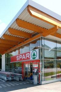 referenzen_13_03_dachkonstruktion_spar_supermarkt_hf-200x300