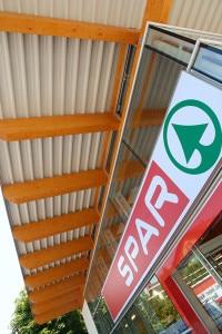 referenzen_13_04_dachkonstruktion_spar_supermarkt_hf-200x300