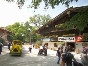 referenzen_16_01_tirolerhof-tiergarten-schoenbrunn_qf-300x225