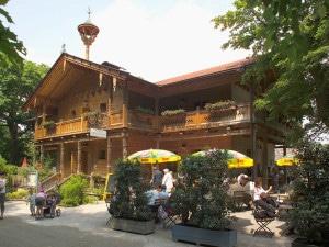 referenzen_16_06_tirolerhof-tiergarten-schoenbrunn_qf-300x225