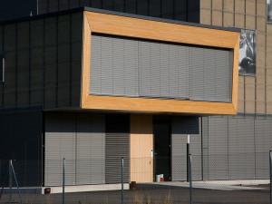 referenzen_27_02_fassadenbau_hallenkonstruktion_qf-300x225