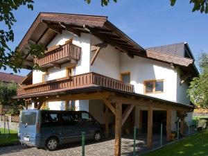 referenzen_36_01_komplettsanierung_wohnhaus_qf-300x225