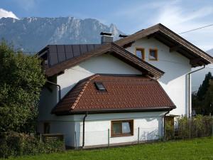 referenzen_36_03_komplettsanierung_wohnhaus_qf-300x225