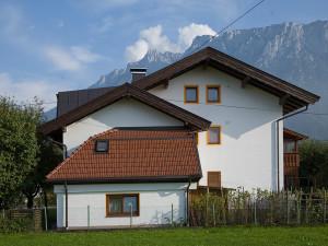 referenzen_36_04_komplettsanierung_wohnhaus_qf-300x225
