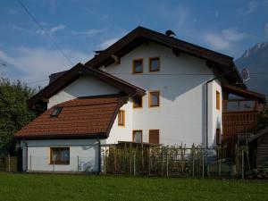 referenzen_36_05_komplettsanierung_wohnhaus_qf-300x225